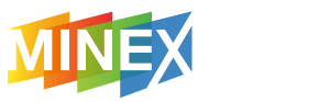 MINEX Eurasia 2020